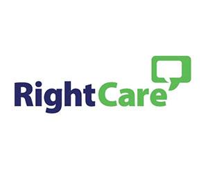 _0002_right-care-logo